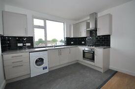 2 BEDROOM FLAT - RAINHAM - UPMINSTER ROAD SOUTH