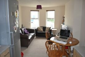 Single room near Brighton Stn Bills and Tax inc. House share