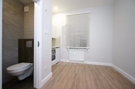 NEWLY REFURBIUSHED STUDIO HOME- AMAZING CONDITION & LOCATION- OFFERED FURNISHED- IDEAL FOR 1 PERSON