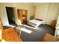 4 bedroom house in Kingsley Place, Heaton, Newcastle Upon Tyne, NE6