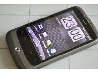 HTC PC49100 Wildfire - Android Smartphone Unlocked