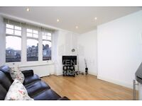 WATER, GAS, HEATING BILLS INC- MINS TO BELSIZE PARK STN- IDEAL FOR SINGLE/COUPLE- PLENTY OF STORAGE