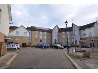 1 bed / bedroom flat to rent or let in Barkingside IG6