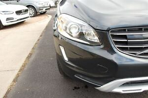2016 Volvo XC60 T5 Special Edition Premier-GARANTIE 30 MAY 2022  West Island Greater Montréal image 12