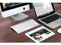 I Will Buy Your Iphone Ipad Ipod Mac Macbook 📱
