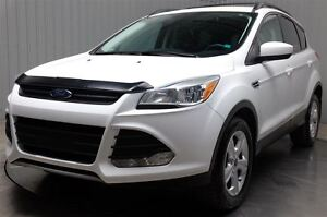 2015 Ford Escape SE AWD NAVIGATION CAMERA DE RECUL MAGS