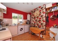 Robson Road - Well presented three bedroom house to rent.