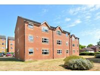 Superb One Bedroom Apartment Situated In Modern Private Development - SW17.