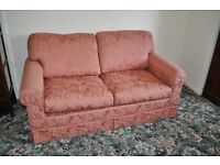 For sale Gainsborough Sofa Bed in excellent order. See photos.