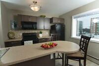 St. Vital - 2 Bedroom Apartment Available April 1st