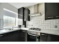 Brand New 1 Bed in Gated Development ***Chiswick*** NO DSS
