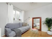 BRILLIANT ONE BEDROOM FLAT ON EAST ACTON ROAD SHORT WALK TO ACTON CENTRAL STATION £1408 PCM