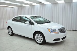 2016 Buick Verano TEST DRIVE TODAY!!! 2.4L SEDAN w/ BLUETOOTH, D