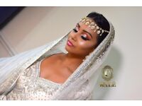 +447947618999 Mobile South London and Surrey based Makeup, Gele and hair stylist - Able to travel