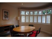 Beautiful 3 bed close to central London.. Don't miss it!!