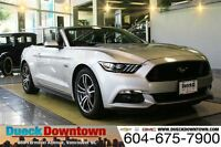 2015 Ford Mustang GT Premium  Conv