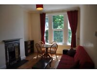 1 Bed Self-contained Apartment, Near Turnpike Lane, N15 3LU