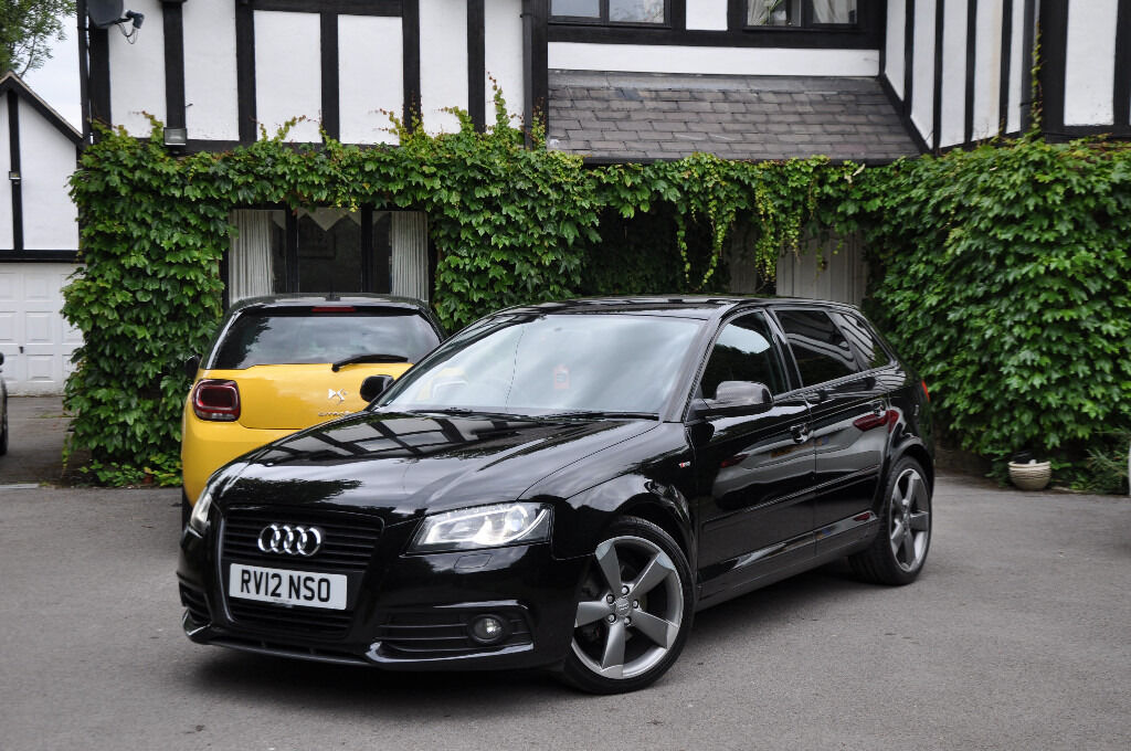 Audi A1 Price Usa >> 2012 Audi A3 No Manual Transmission | Upcomingcarshq.com