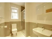 SPACIOUS 2 BED HOUSE - BRENTFORD - PUMP ALLEY - WILL RENT FAST - VIEW TODAY -CLOSE TO TRAINS/ SHOPS