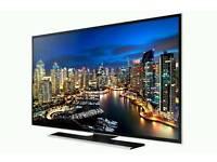 Samsung 48 inch 4k ultra hd led smart tv