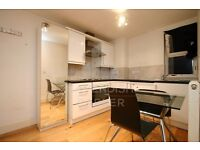 MODERN STUDIO HOME- GAS BILLS INC- EXCELLENT LOCATION- IDEAL FOR SINGLE/COUPLE- PROFESSIONAL/STUDENT
