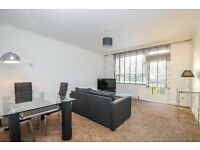 Lovely 1 Bed Flat To Rent in Putney Hill Available 17 December £1300pcm