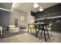 Stunning 1 bedroom flat in Notting hil! Minimum 3 months!
