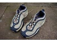 FURTHE REDUCED Nike Air Trainers - Size 36/3