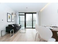 LUXURY 1 BED ARTHOUSE N1C KINGS CROSS ST PANCRAS EUSTON PENTONVILLE CAMDEN RUSSELL SQUARE