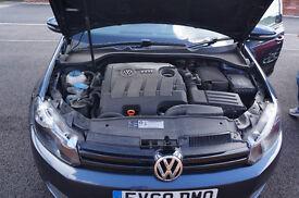 VW Golf 6 - Fast SALE !!!