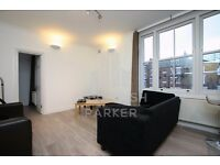 LOVELY MODERN 2 BED HOME- MINS FROM FINSBURY PARK STN- EXCELLENT LOCATION- GREAT SIZE ROOMS