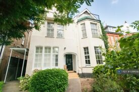 1 bedroom flat in Madeley Road, London, W5 (1 bed) (#1094018)