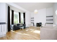 SPECTACULAR 1 BED FLAT- WALKING DISTANCE TO FINSBURY PARK STN- SPACIOUS THROUGHOUT- IDEAL LOCATION