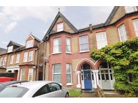 Newly Refurbished - 2 Double Beds - Ealing - Furnished or Unfurnished - Available Now - £1,700 PCM