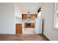Stunning one bed flat available now near Thornton Heath CR7