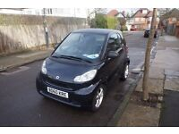 SMART FORTWO SOFTTOUCH - 2010, GREAT CAR... GREAT DEAL!!