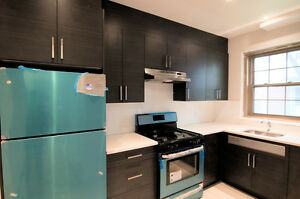 5.5 fully renovated 3300 ridgewood apt 22
