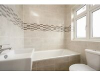Studio Flat, Norbury Crescent, £875 per month SW16