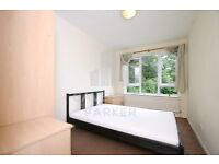 IDEAL 3 BED HOME (LOUNGE CONVERSION)- STUDENTS/PROFESSIONALS- EXCELLENT CONDITION & LOCATION