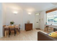 *SPACIOUS 2 BEDROOM PROPERTY IN THE HEART OF COVENT GARDEN!!*