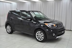 2017 Kia Soul NOW THAT'S A GREAT DEAL!! EX 5DR HATCH w/ BLUETOOT