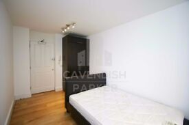 **RENT INCLUDES GAS BILLS (HEATING AND HOT WATER)**- GREAT FOR 1-2 PEOPLE- HIGHBURY & ISLINGTON STN