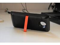 JBL SoundBoost Moto Mod - Motorola Moto Z speaker