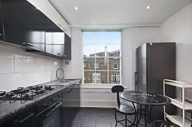 AMAZING 3 BEDROOMS FLAT AVAILABLE FROM 1st of MAY :) ZONE 1