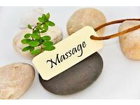 FULL BODY MASSAGE WEST KENSINGTON