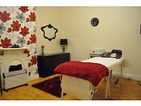 room to rent in hair & beauty salon in didsbury northenden high street