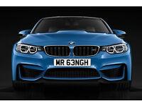 MR63NGH UK63NGH Private Plates - Sikh, Jatt, Singh merc r32 m3 bmw rs4 gti audi vw amg golf gtr c63