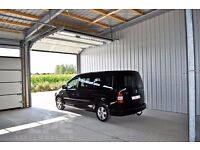 Big Garage/Storage/Small Hall/Warehouse to Rent
