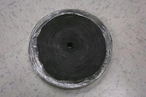 Rubber Seal Roll