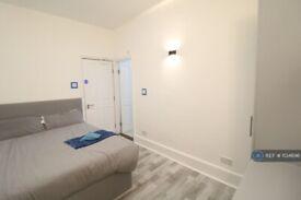 1 bedroom in Stoke Road, Guildford, GU1 (#1134696)